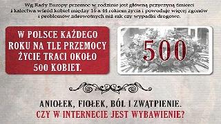 infografika500